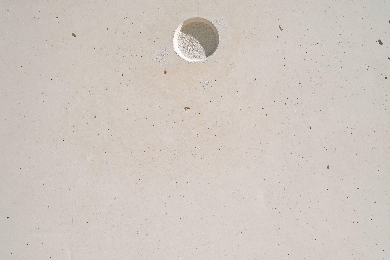 béton blanc2