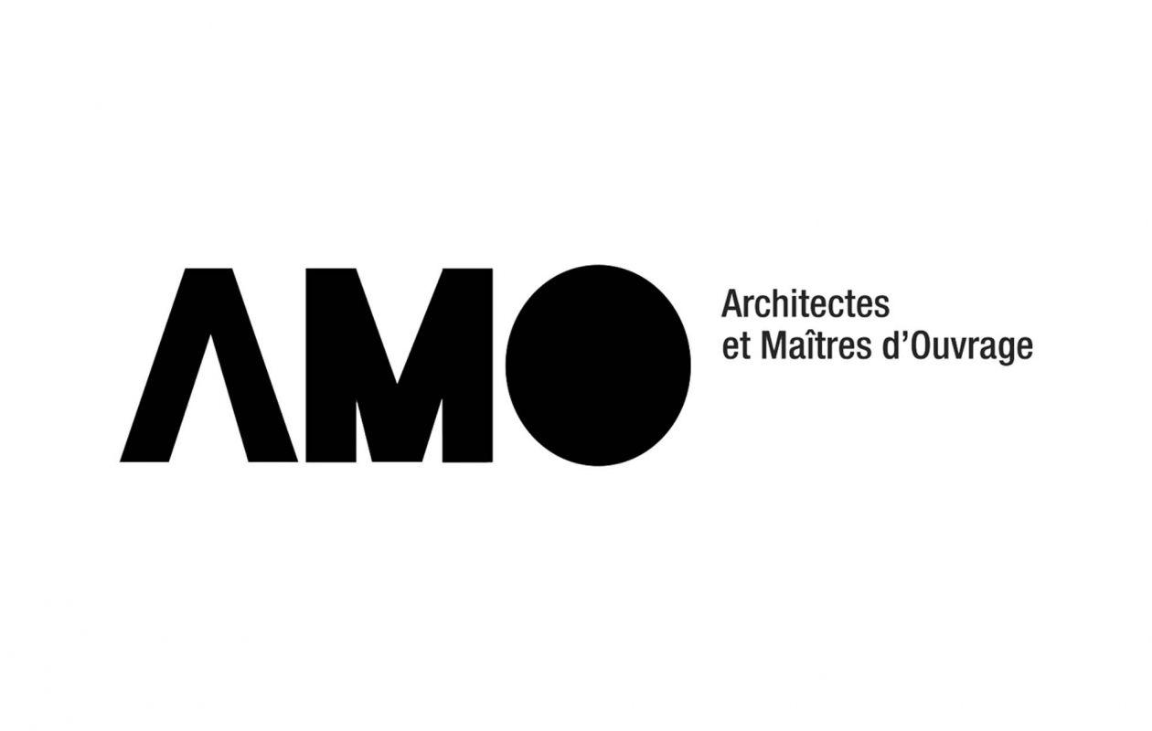finalistes prix AMO 2018