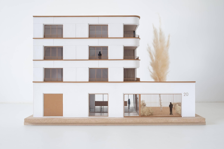 urbanmakers_Masséna_maquette_frontale