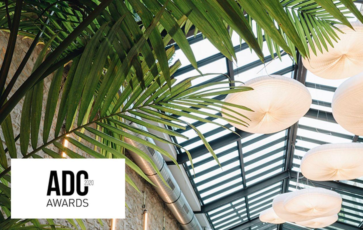 sélection ADC AWARDS 2020